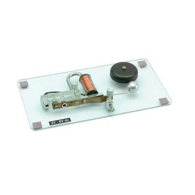 5186 - Electric alarm model