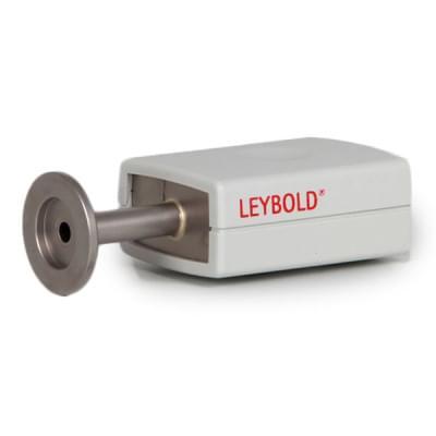 524065 - Absolute pressure sensor S, 0...1500 hPa