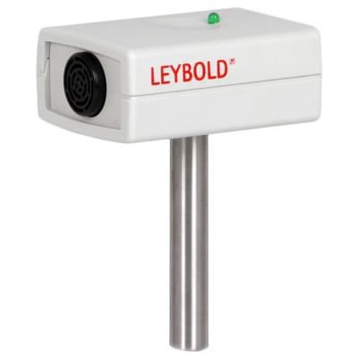 5240701 - Ultrasonic motion sensor S
