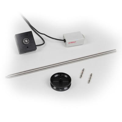 524082 - Rotary Motion Sensor S