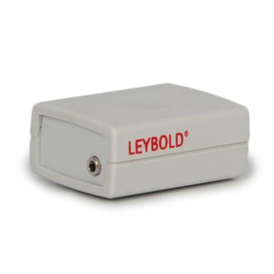 524085 - Hearing threshold adapter S