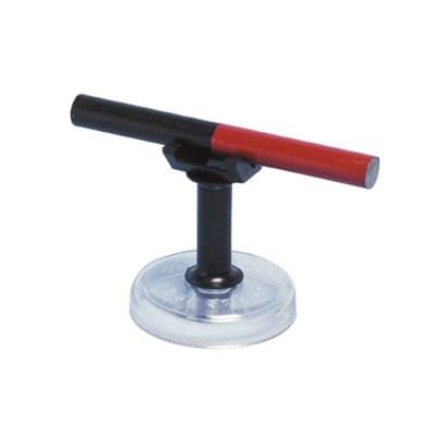 5250 - Rotating stand for magnets