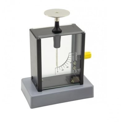5280 - Electroscope