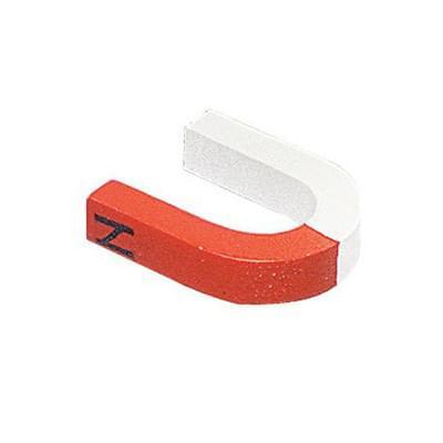 5281 - U-shaped magnet - 55 mm