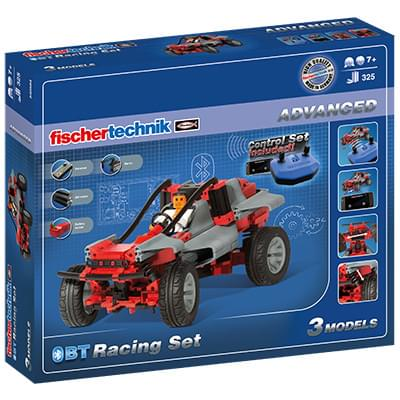 540584 - BT Racing Set