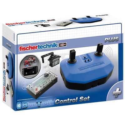 540585 - Bluetooth Control Set