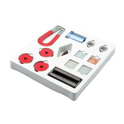 5414 - Magnetism kit