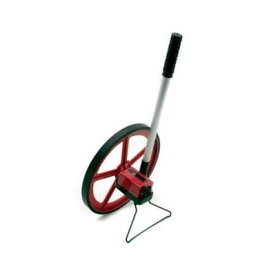 7018 - Measuring wheel