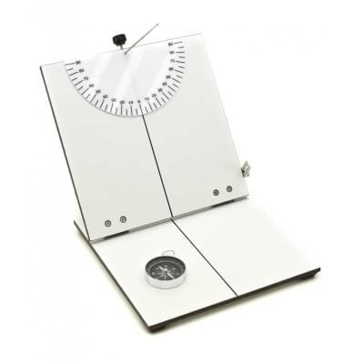 7121 - Sundial model