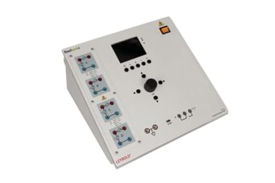 727100 - Power Analyser CASSY