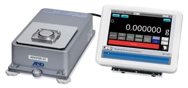AD-4212D-301 - Weigh Module