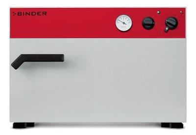 B28 - Biologický inkubátor s přirozenou cirkulací a mechanickou regulací, BINDER Classic.Line