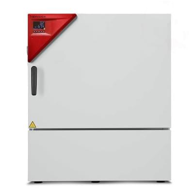KBF S 115 - Constant climate chambers with large temperature / humidity range