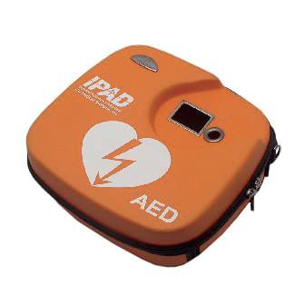 Carry Case for iPAD CU-SP1