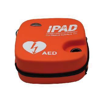 Carry Case for iPAD CU-SP2