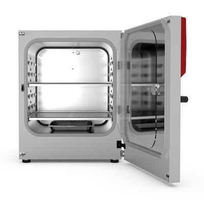 CB-S170 - CO2 incubator BINDER