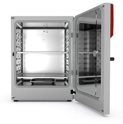 CB-S260 - CO2 incubator BINDER