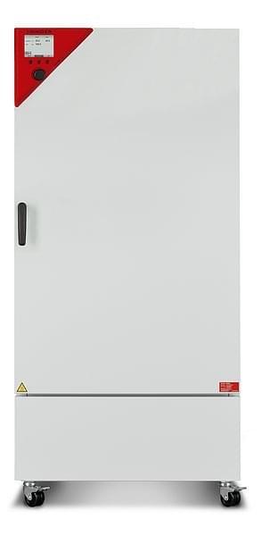 Inkubátor chladící s nucenou cirkulací, BINDER KB 400