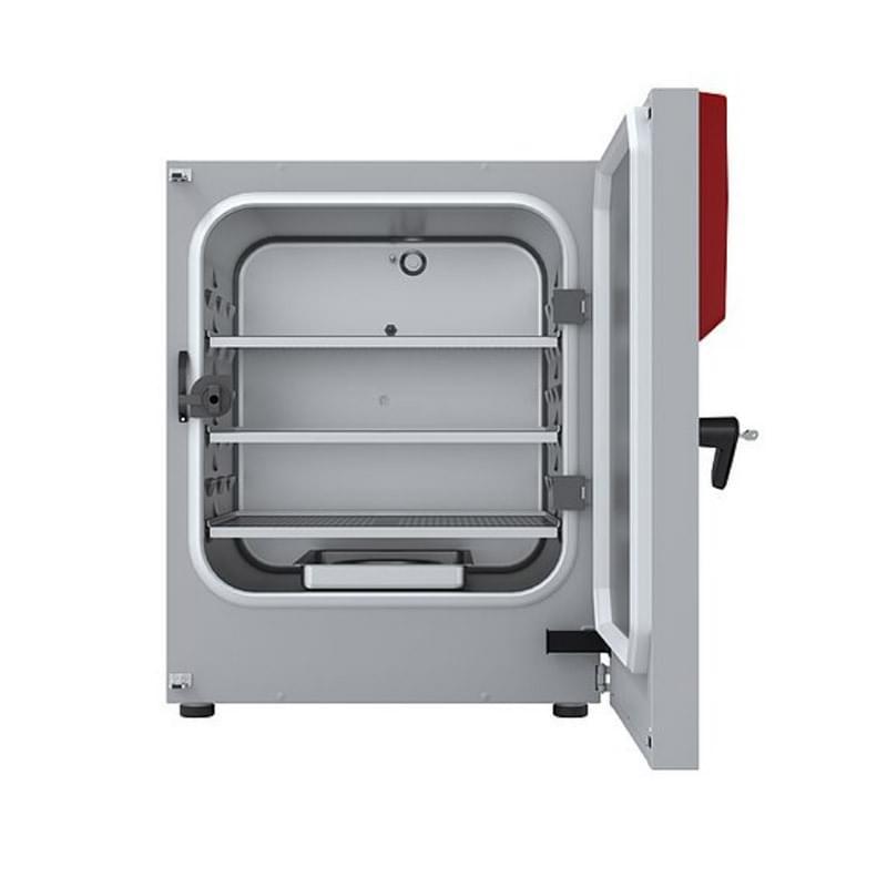 CO2 Incubator BINDER With Hot Air Sterilization
