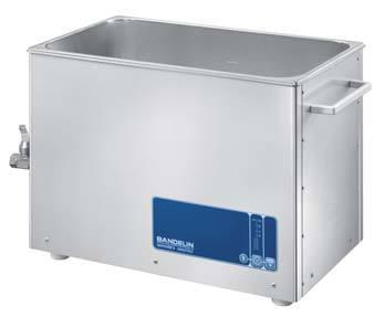 DT1028 - Ultrasound bath DT 1028