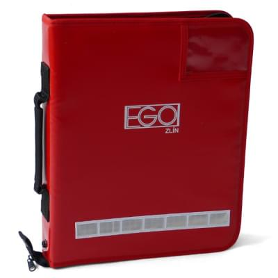 ED-10 - Document bag - basic