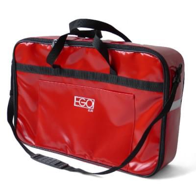 EK-10 - Cases for bangages