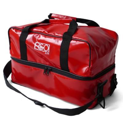 EK-20 - Bag for bandages