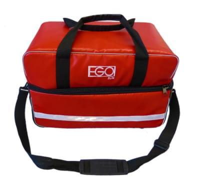 EK-20N - Taška na obvazový materiál