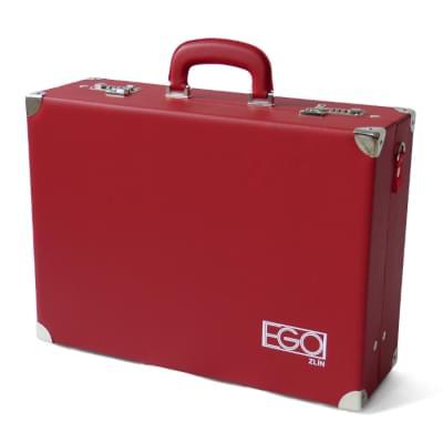 EK-40/K -Medical case
