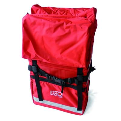 Emergency rucksack large