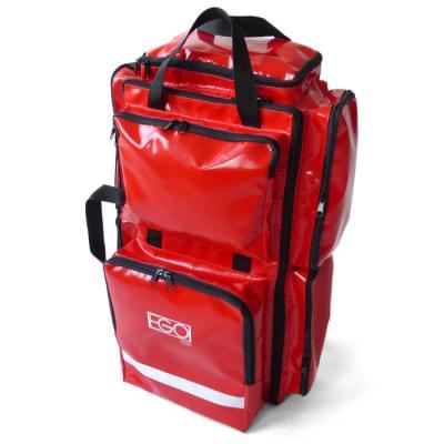 ER-20 Rescue rucksack