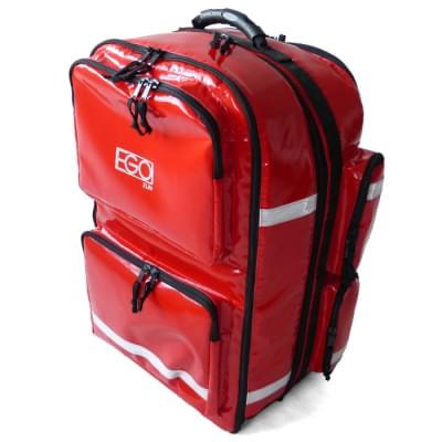 ER-55/Z - Rucksack for CPR, large