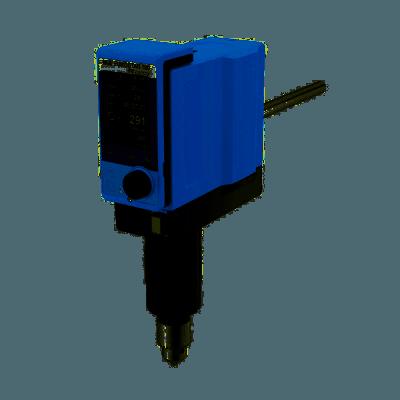 EUROSTAR 100 control P4 - Overhead Stirrer