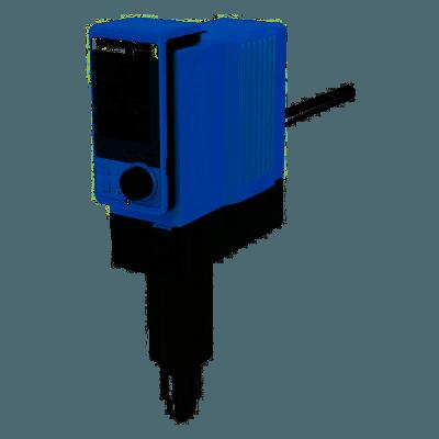 EUROSTAR 200 control P4 - Overhead Stirrer
