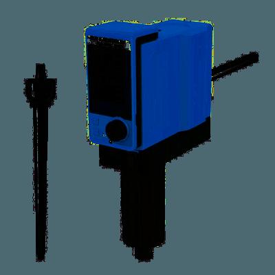EUROSTAR 20 high speed control - Overhead stirrer