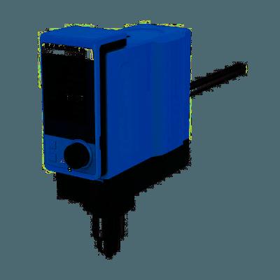 EUROSTAR 60 digital - Overhead stirrer