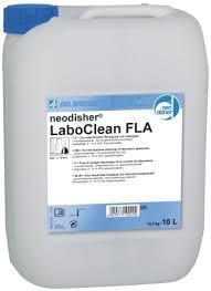 Neodisher LaboClean FLA 10l