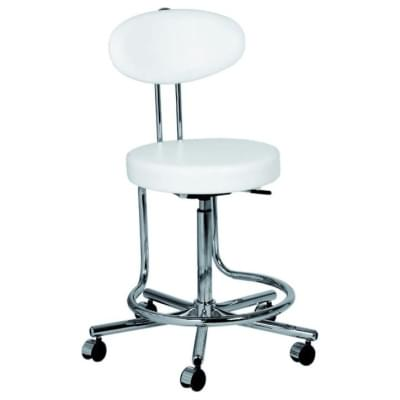 Swivel chair FORMEX - V3646
