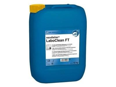 Neodisher LaboClean FT 12kg