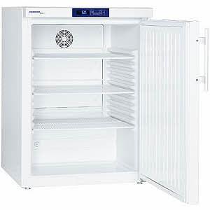 Refrigerator LIEBHERR LKUexv 1610