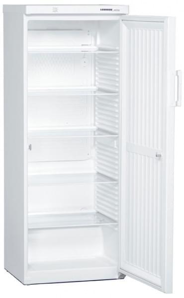 Refrigerator LIEBHERR LKexv 3600