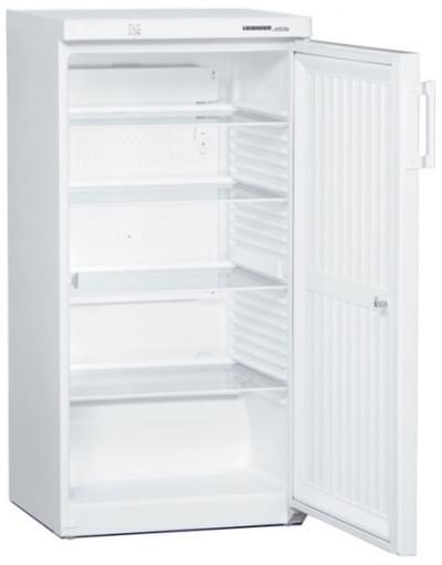 Refrigerator LIEBHERR LKexv 2600