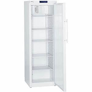 Refrigerator LIEBHERR LKv 3910