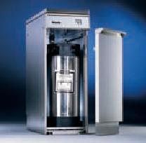 G 7795/1 Aqua purificator