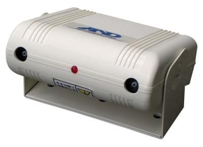 AD-1683EX - Static Eliminator