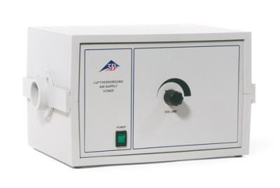 Air flow Generator (230 V, 50 / 60 Hz)