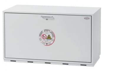 VBF.60.110-S - Width 1 100 mm, drawer