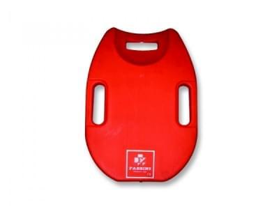 Lifesaver CPR board