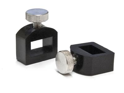Pair of Tuning Weights