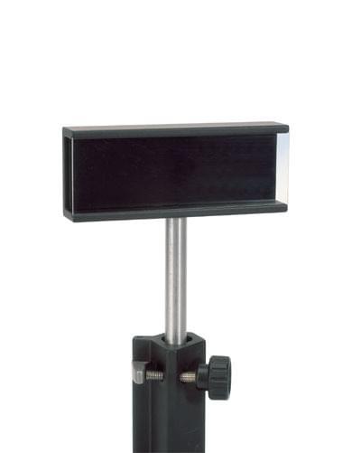 Fresnel Mirror on Stem